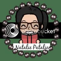Natalie Patalie