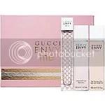 Gucci Envy Me