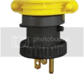Conntek-Plugnglow-Independent-light-cage-on-off-switch