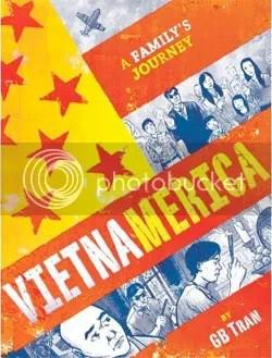 Vietnamerica
