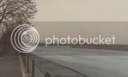 Sungai Tisza