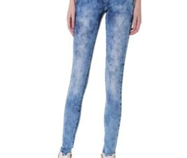 Product Image J Jeans By Jordache Juniors Skinny Jeans
