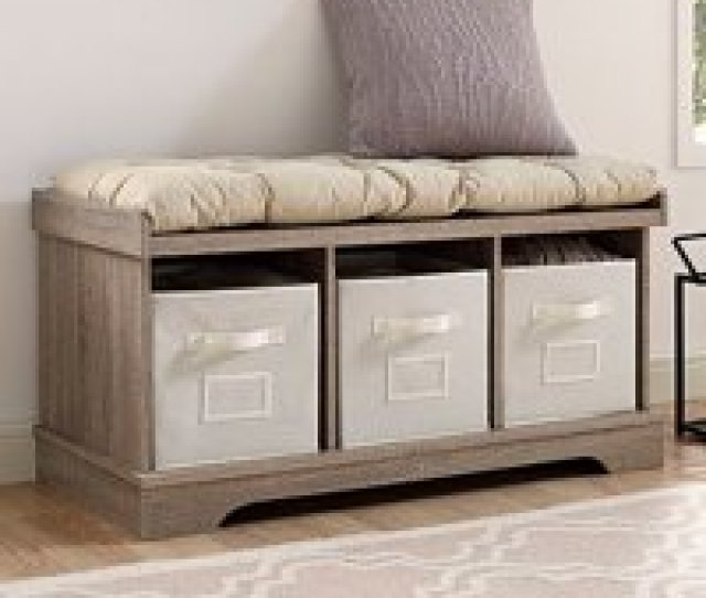 Product Image Best Selling Storage Benches
