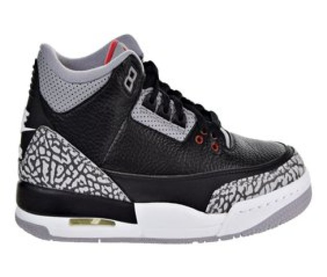 Product Image Air Jordan  Retro Og Bg Gs