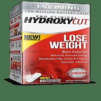 Weight Loss Pills - Walmart.com