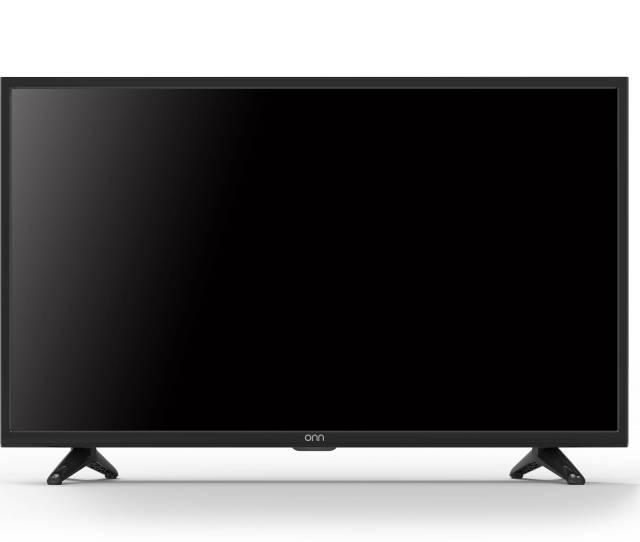 Onn 32 Tv Hd 720p Led Tv