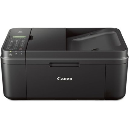 20 Best Printer Presidents Day Sale & Deals 2020 - (Save 50%)