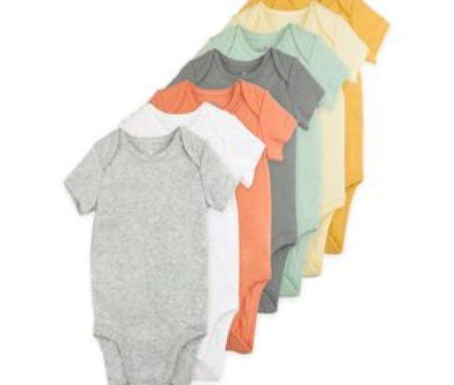 Product Image Baby Toddler Clearance