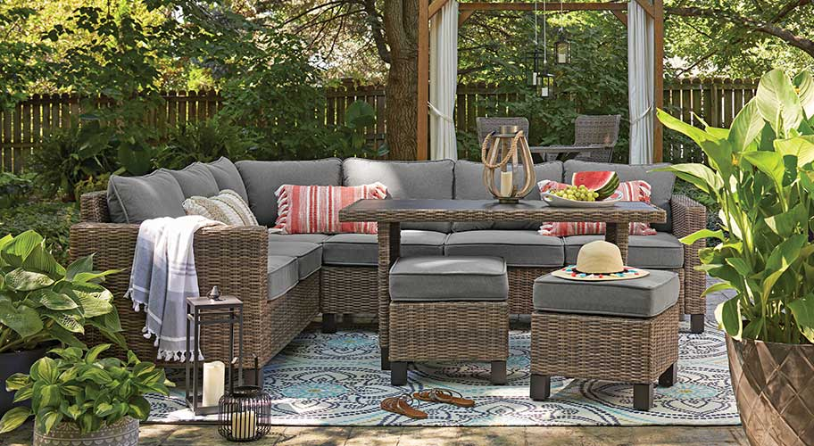 Get Ready For Spring You Spent All Winter Planning For Warm Days Whether Your
