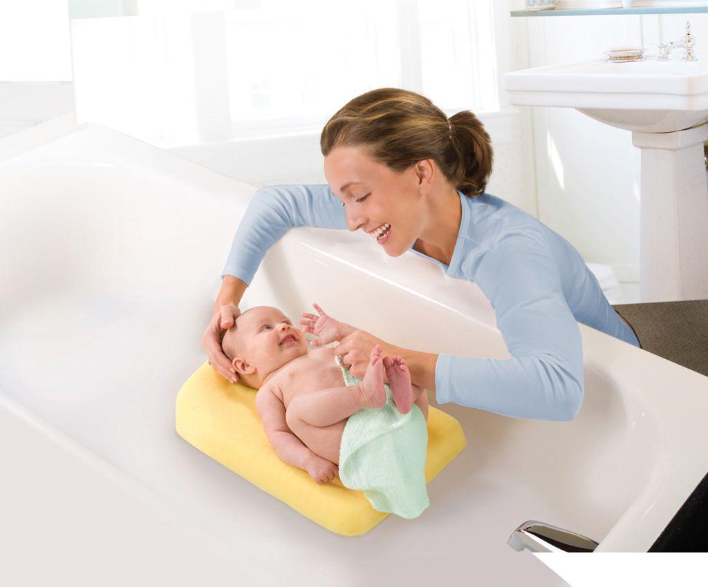 summer infant comfy bath sponge | walmart canada
