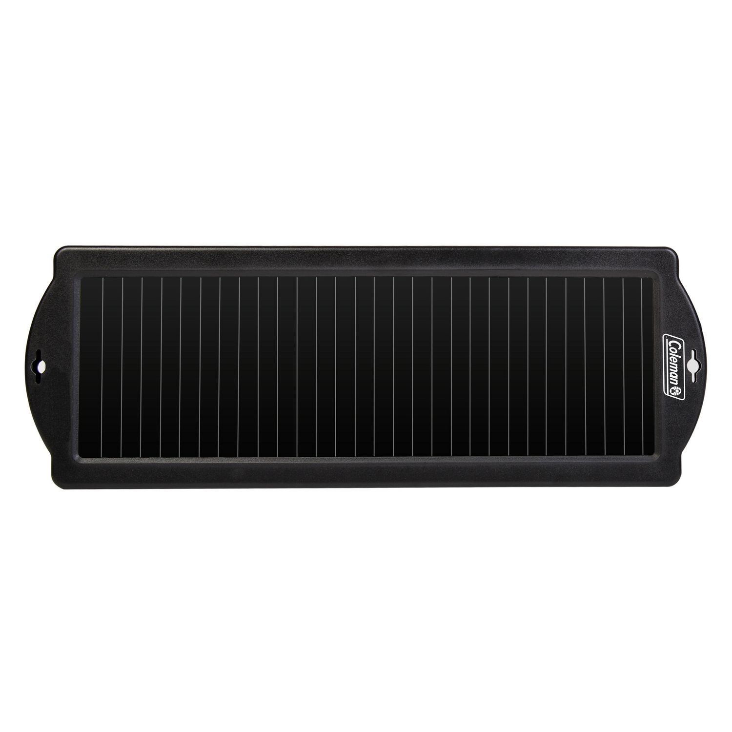 Secur Solar Charger