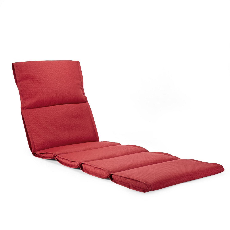 chaise longue mainstays walmart canada