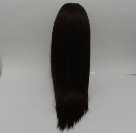 fashion hair long straight jaw b walmart canada