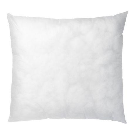 millano pillow insert 16 x 16