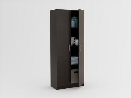 armoire de rangement de dorel image 2 de 2