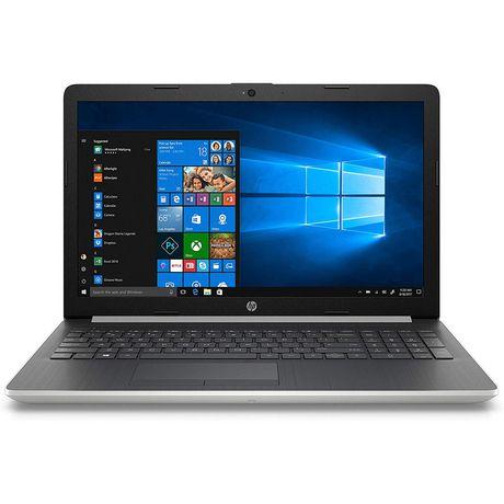 """HP 4RU76UA#ABA 15-DA0002DX 15.6"""" Touch Screen Laptop with Intel Core i5-8250U 1.6 GHz Processor - image 1 of 5"""