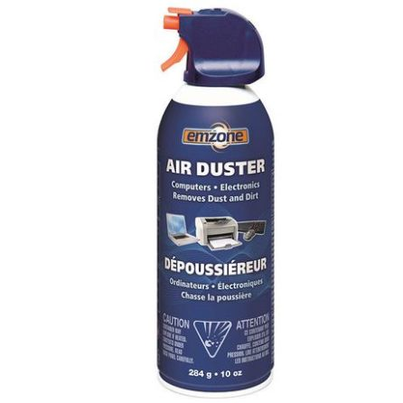 Image result for air duster