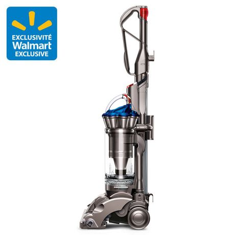 Dyson Dc33 Origin Upright Vacuum Cleaner Walmart Canada