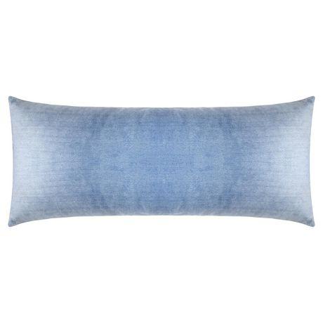 body pillow walmart canada