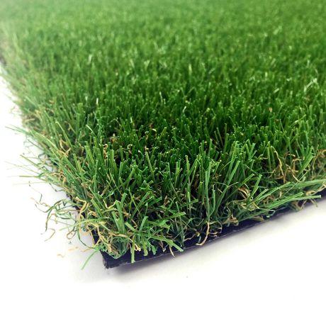 paillasson tapis allgreen chenille deluxe gazon synthetique multi usage gazon synthetique interieur exterieur