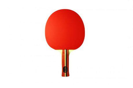Ping Pong Stiga Tactic Table Tennis Racket Walmart Canada