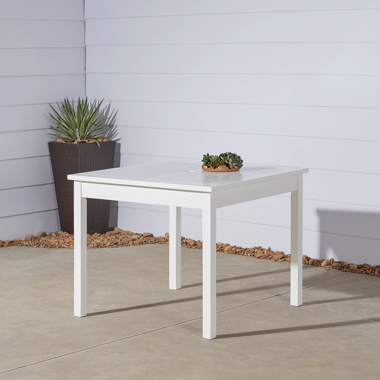 vifah patio furniture walmart com