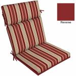 Patio Chair Replacement Cushions Walmart Com