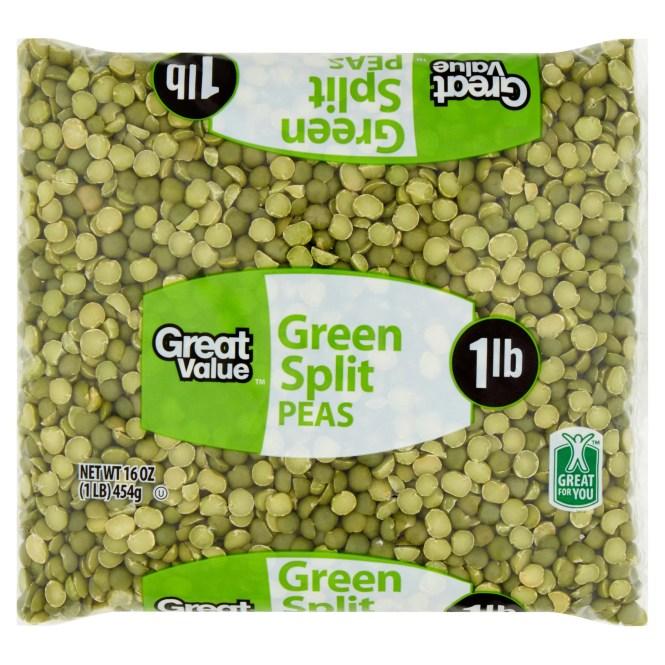 Garden Peas Journal Fresh And Decor