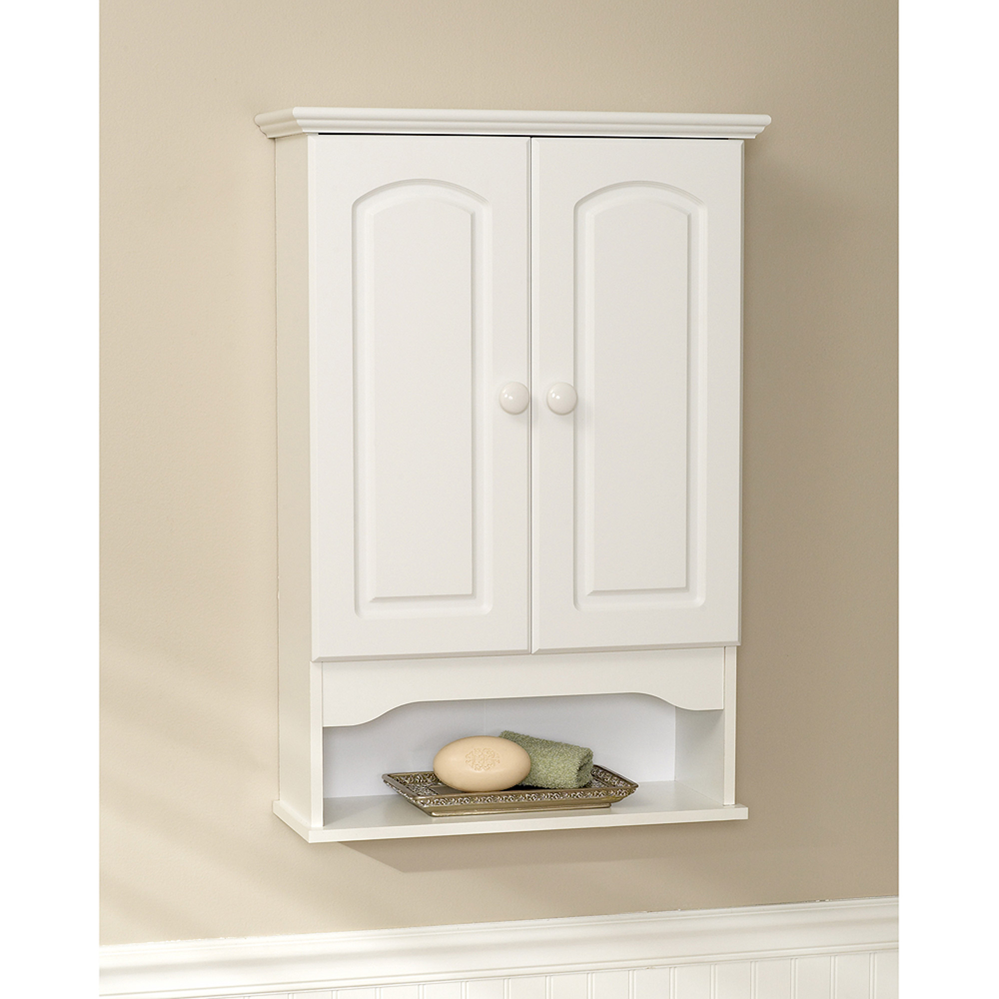 bathroom furniture walmart. Bathroom Cabinets Walmart Canada  bathroom wall cabinets walmart