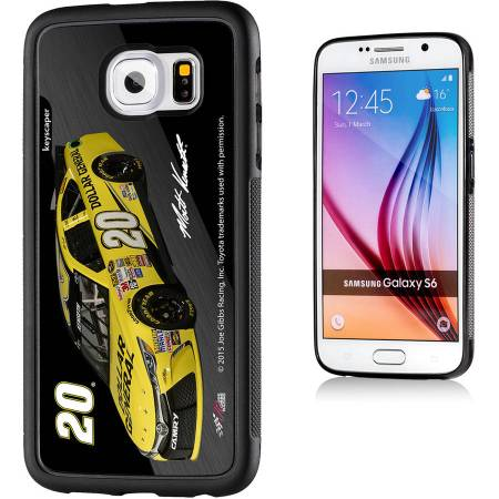Image Result For Dollar General Cell Phones