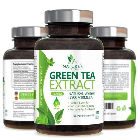 مستخلص الشاي الأخضر 98٪ أقصى قدر من الفعالية 1000mg ث / EGCG لتخفيف الوزن مستخلص الشاي الأخضر 98٪ أقصى قدر من الفعالية 1000mg ث / EGCG لتخفيف الوزن 0b34cbca d4db 48f7 9723 4deea10a98cb 1