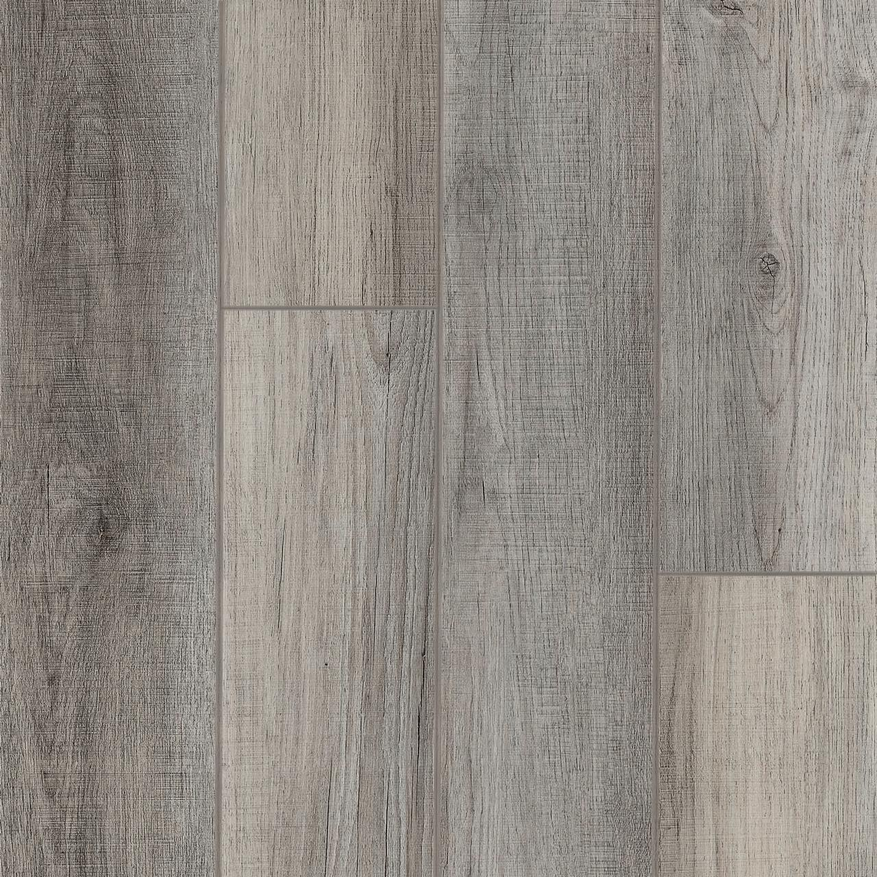 armstrong flooring luxury vinyl plank rigid core essentials locking 5 67 x47 76 wolf point hickory silver reflection 18 8 sq ft