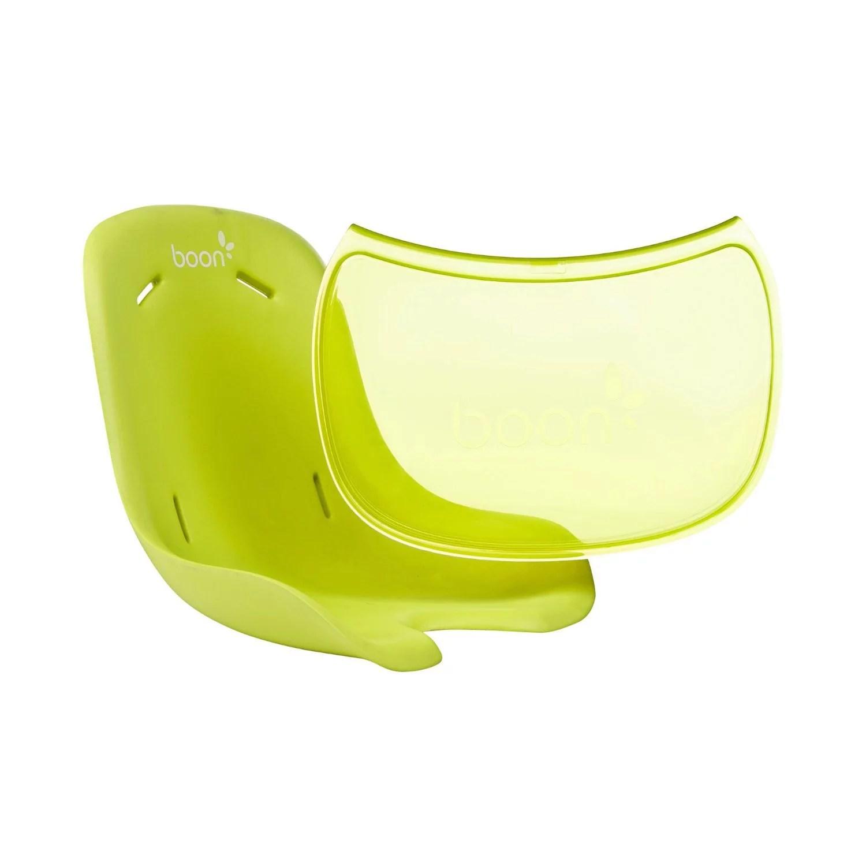 Boon Flair Seat Pad Tray Liner