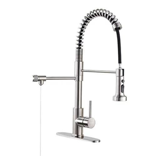 drinking water faucet paking pb1017 kitchen faucet kitchen sink faucet water filtration faucet sink faucet pull down kitchen faucets bar water