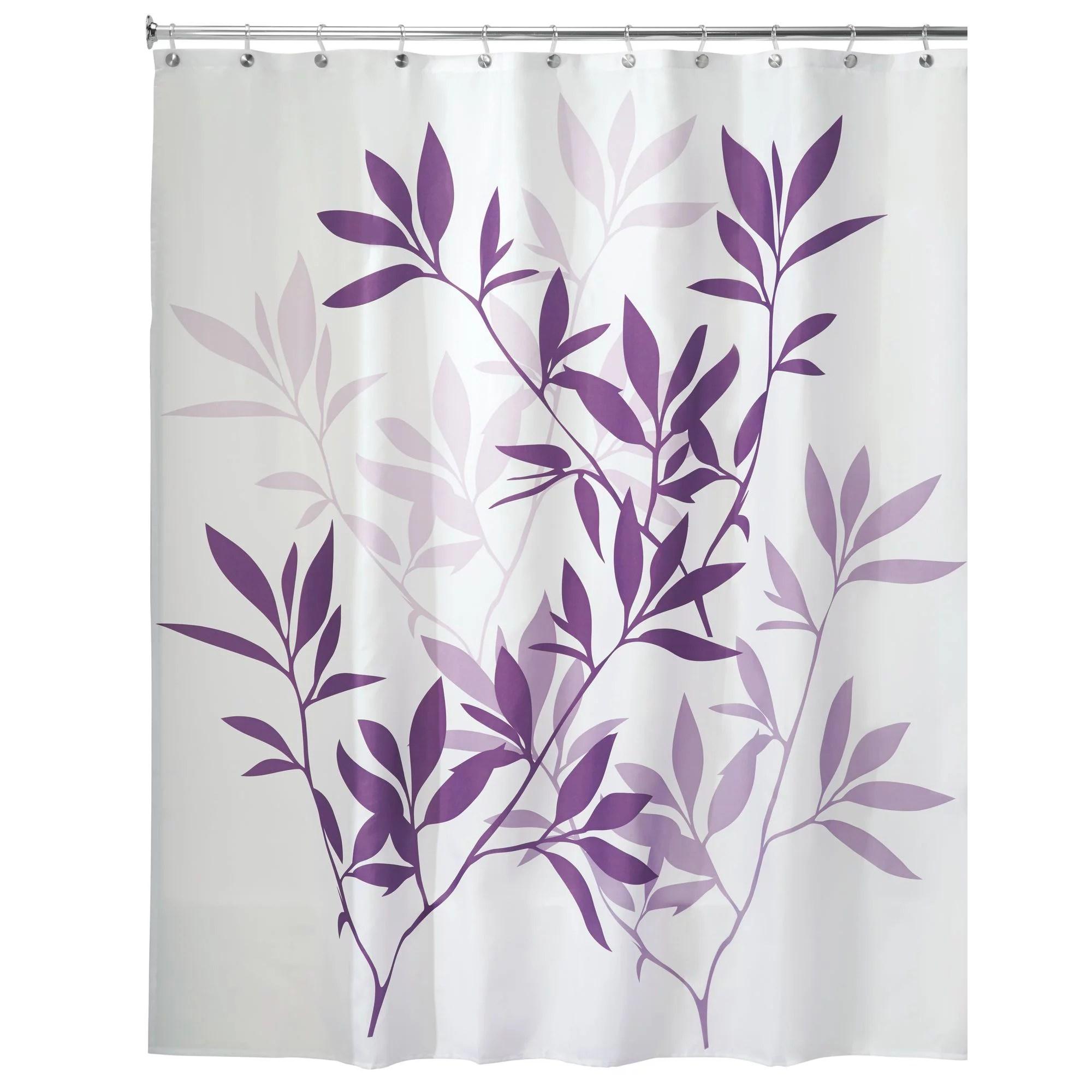 https www walmart com browse home shower curtains purple 4044 539095 533461 y29sb3i6uhvycgxl