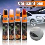 Car Touch Up Pen Scratch Repair Pen Paint Repair Red Black White Silver Gray Paint Touch Pen Walmart Canada