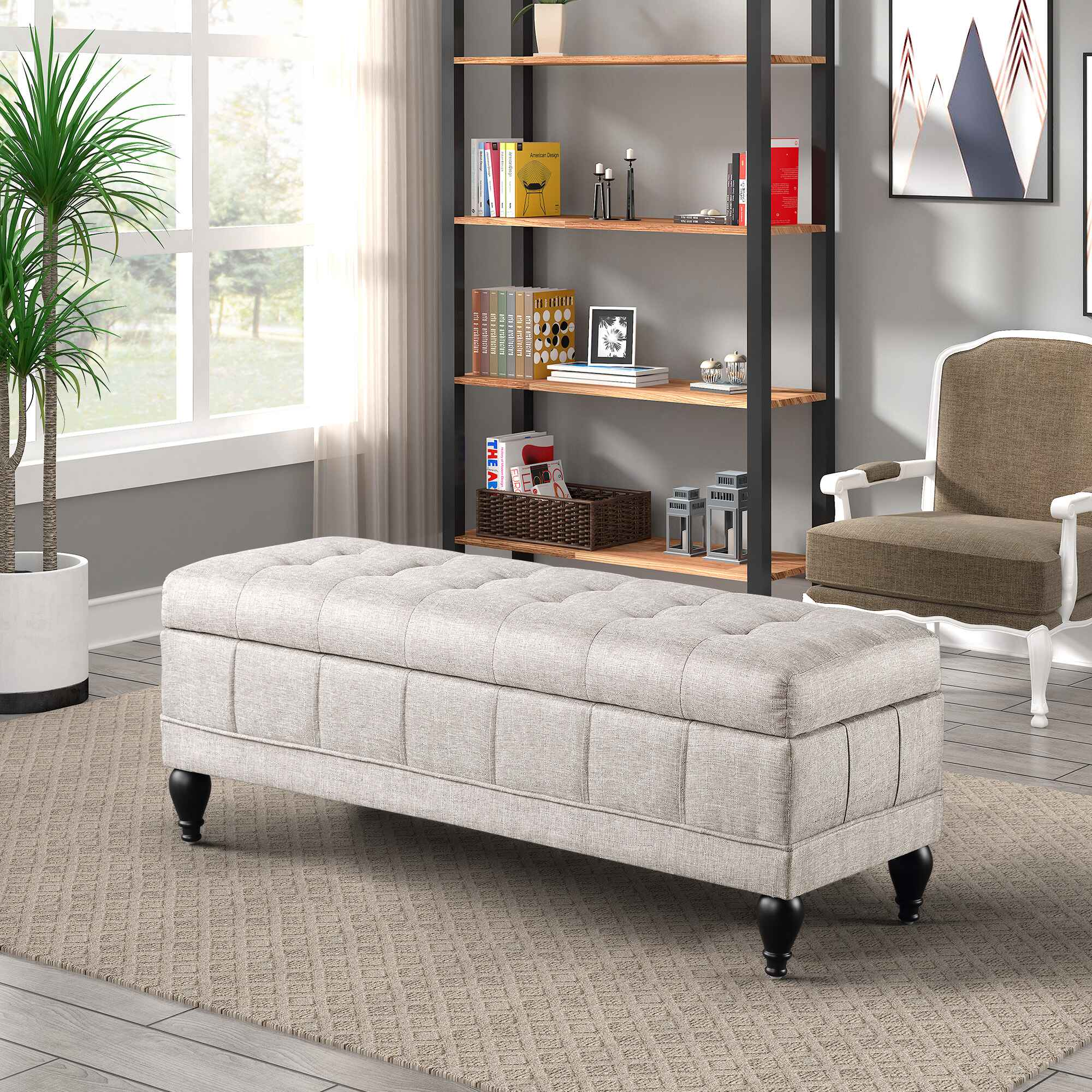 storage bench unique upholstered bedroom storage ottoman bench solid wood ottoman bench with storage flip top bedroom ottomans bench seat with