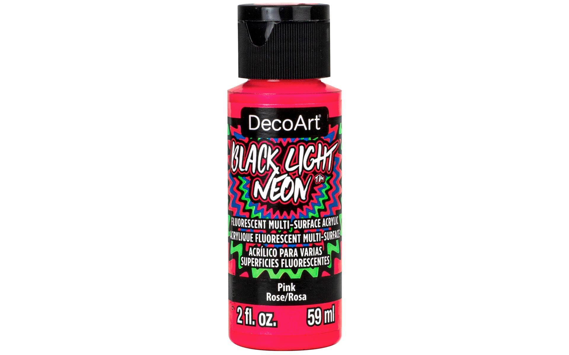 decoart paints walmart com