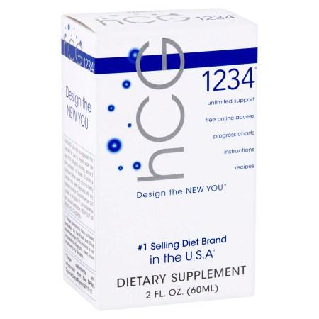 كرياتيف بيوساينس hCG 1234 لتخفيف الوزن الغذائي ، 2 أونصة سائلة كرياتيف بيوساينس hCG 1234 لتخفيف الوزن الغذائي ، 2 أونصة سائلة 1620ddd1 0266 4ddf b50e 50cae27b5fb8 1