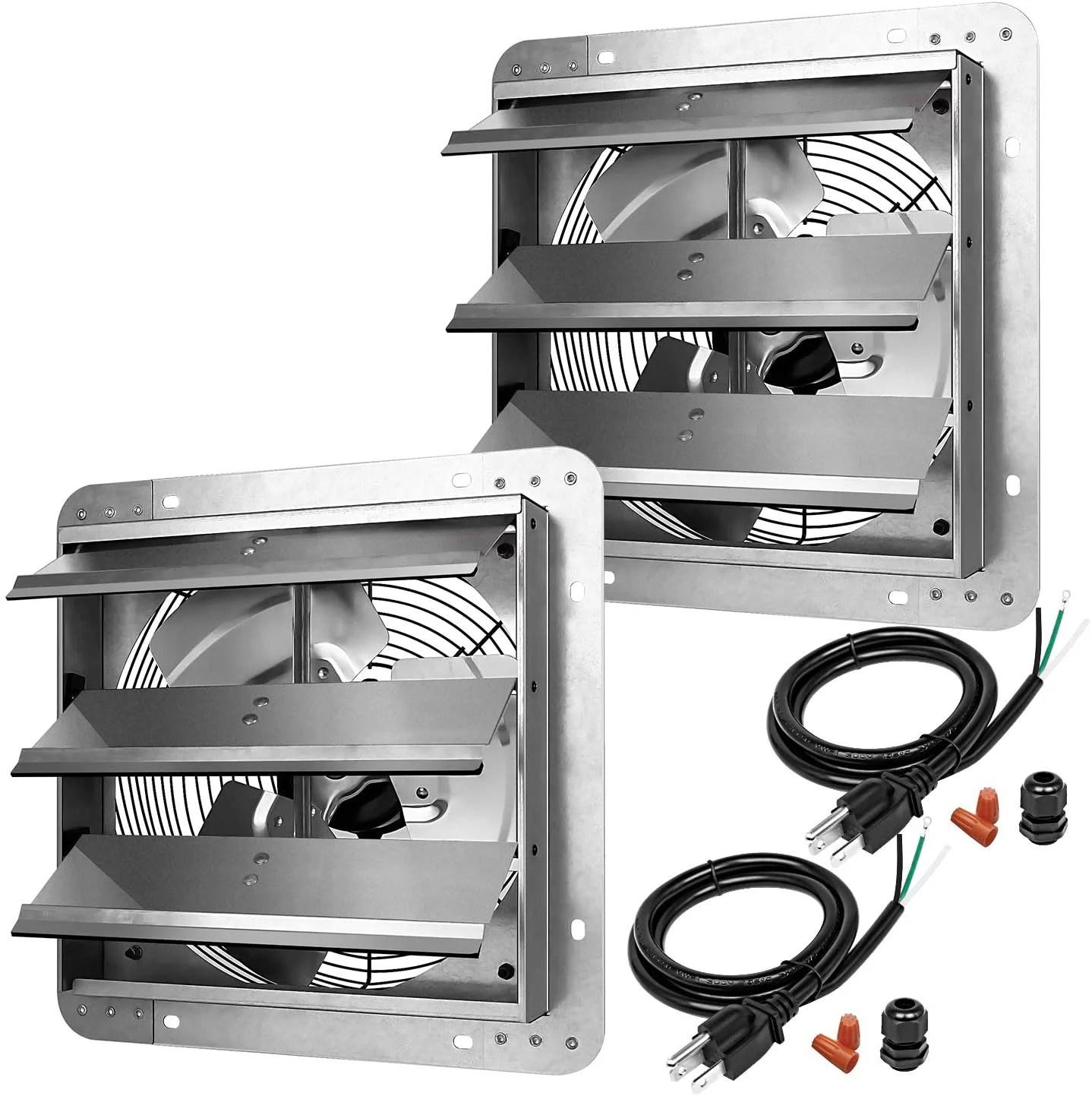 mobile home vent fan ventline bathroom exhaust fan w out light 75 cfm model