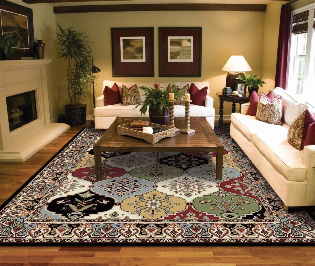 area rugs for bedroom small rugs 2x3