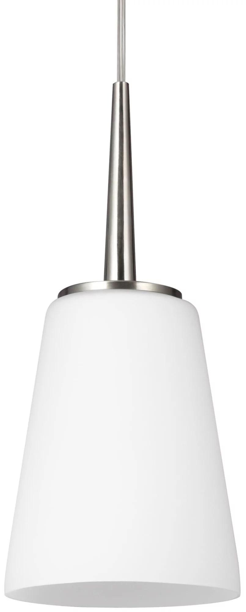 sea gull lighting pendant lights