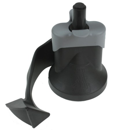 Replacement Mixing Paddle Blade