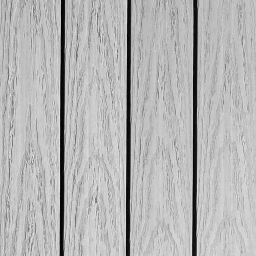 new techwood ultrashield naturale 1 x 1 outdoor composite quick deck tile 10pk