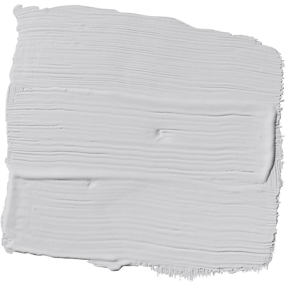 Glidden High Endurance Plus Interior Paint And Primer Universal Grey Grey Walmart Com Walmart Com