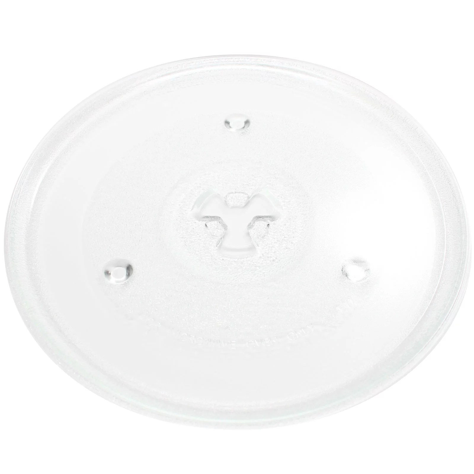 replacement hamilton beach hb p90d23a microwave glass plate compatible hamilton beach 252100500497 microwave glass turntable tray 10 1 2 270mm