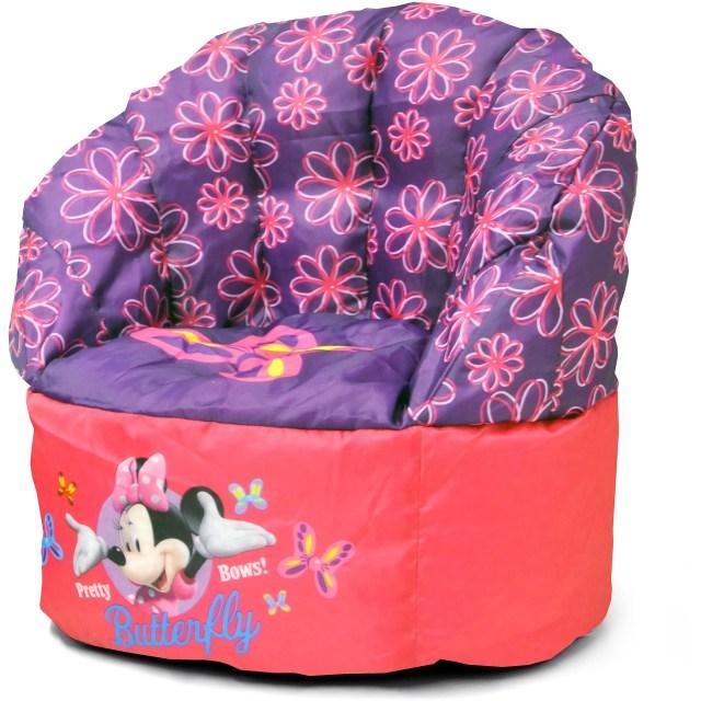 Minnie Mouse Furniture