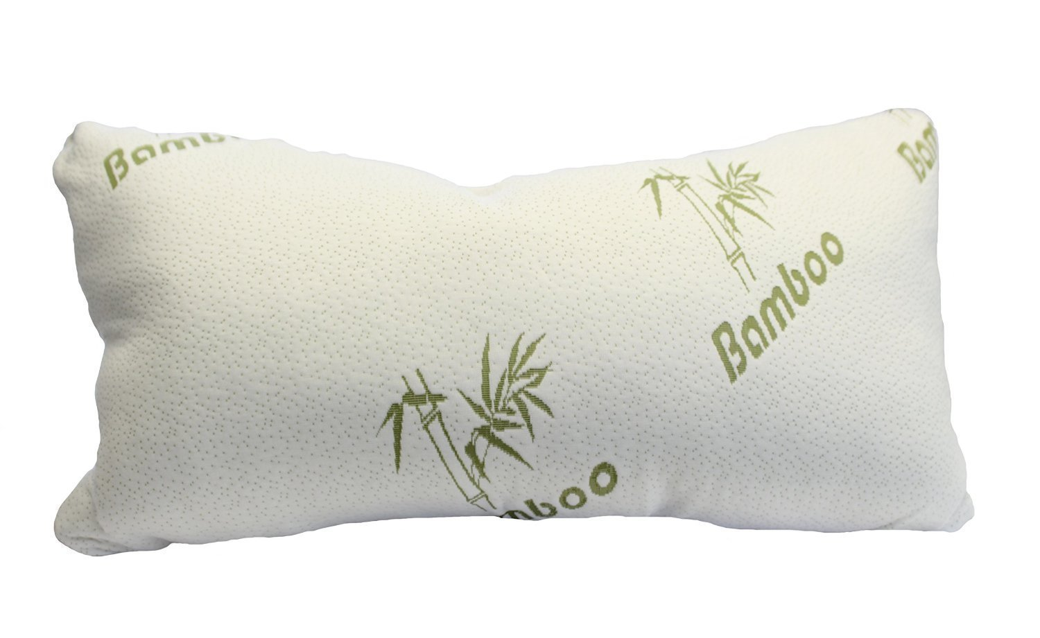 purchase king size bamboo pillow up