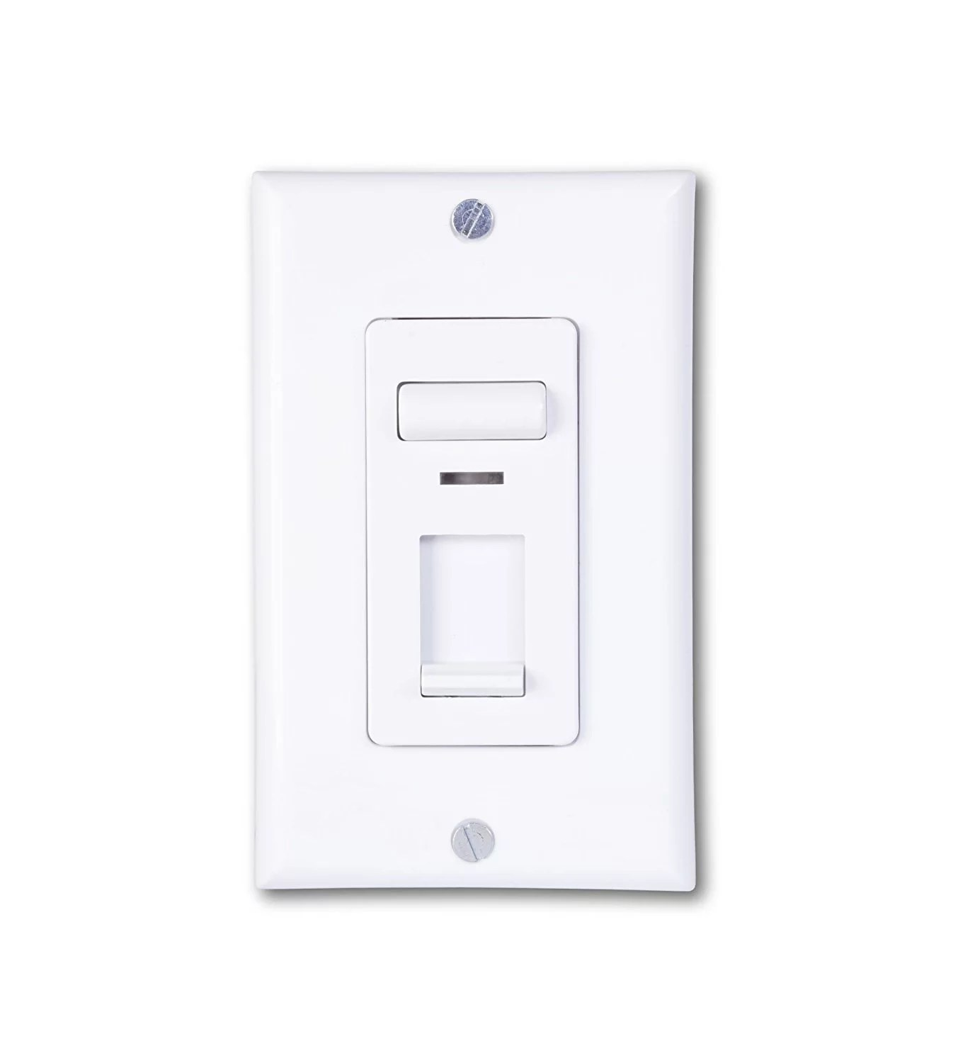 Wall Lights With Dimmer Switch