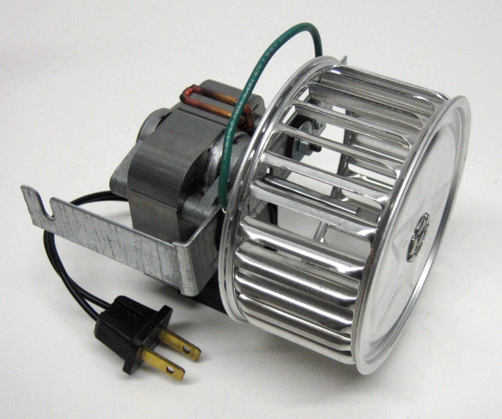 82229000 nutone broan oem vent bath fan motor for model 9415 c 82230 walmart com